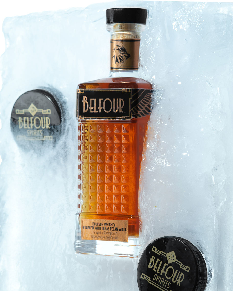 beflour-in-ice1