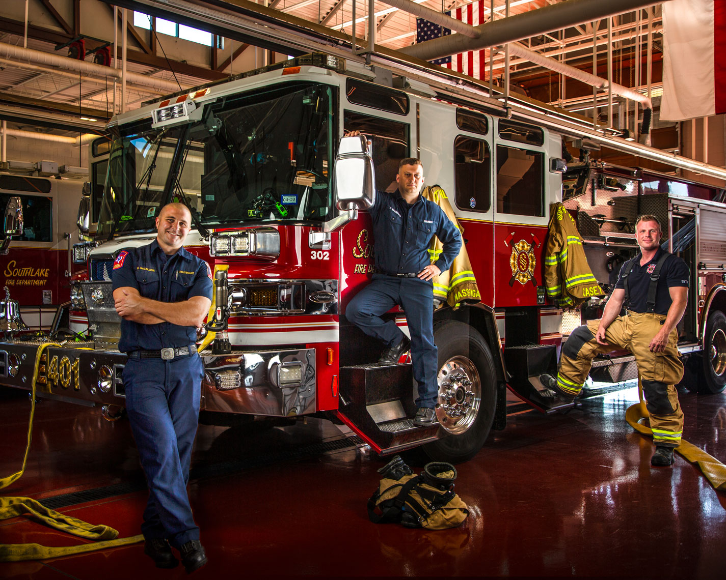 firefightersphotography