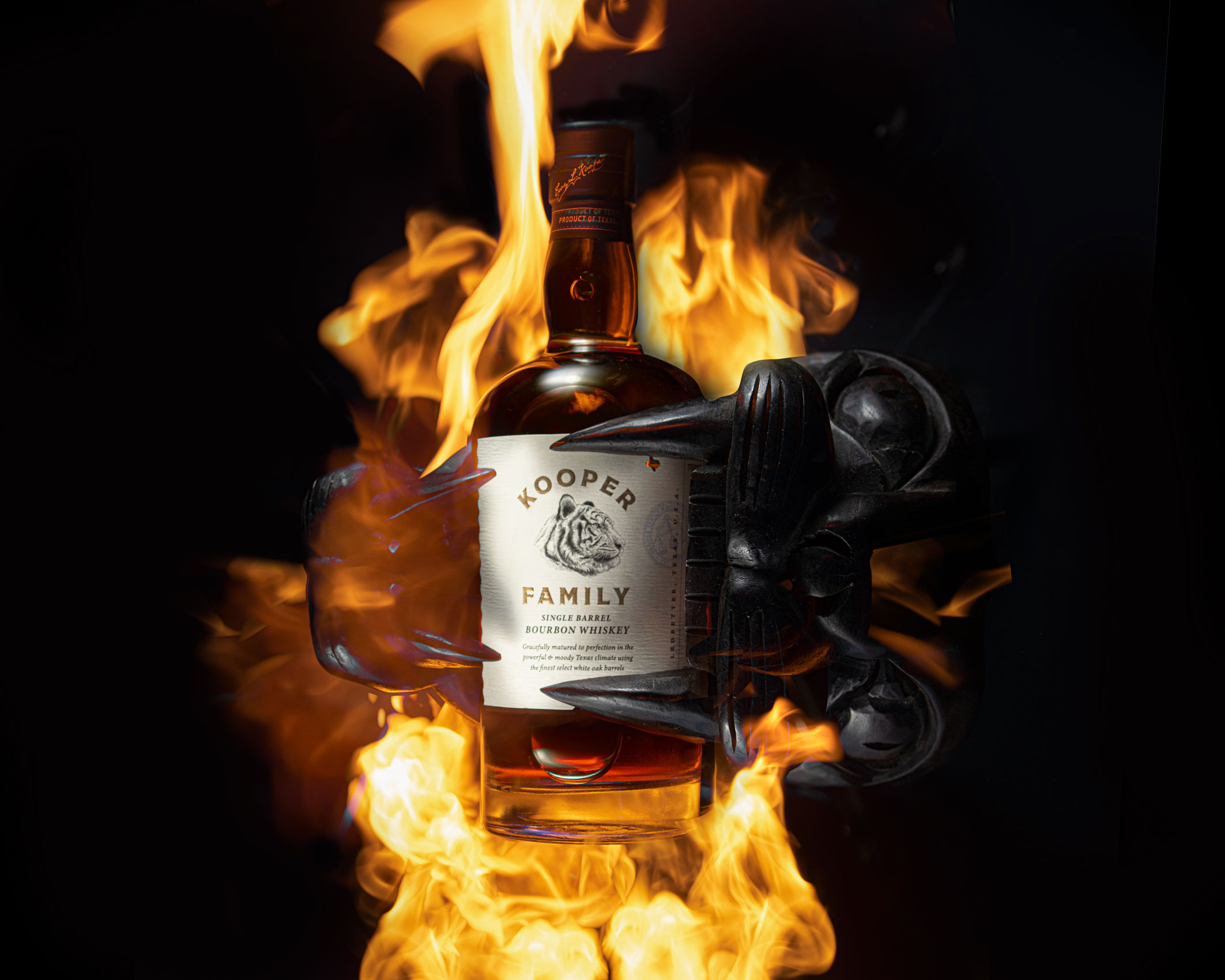 single-barrel-fire